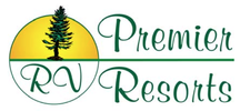 Premier RV Resorts has locations in Redding, CA; Eugene, Salem, and Lincoln City, OR; and Clarkston, WA